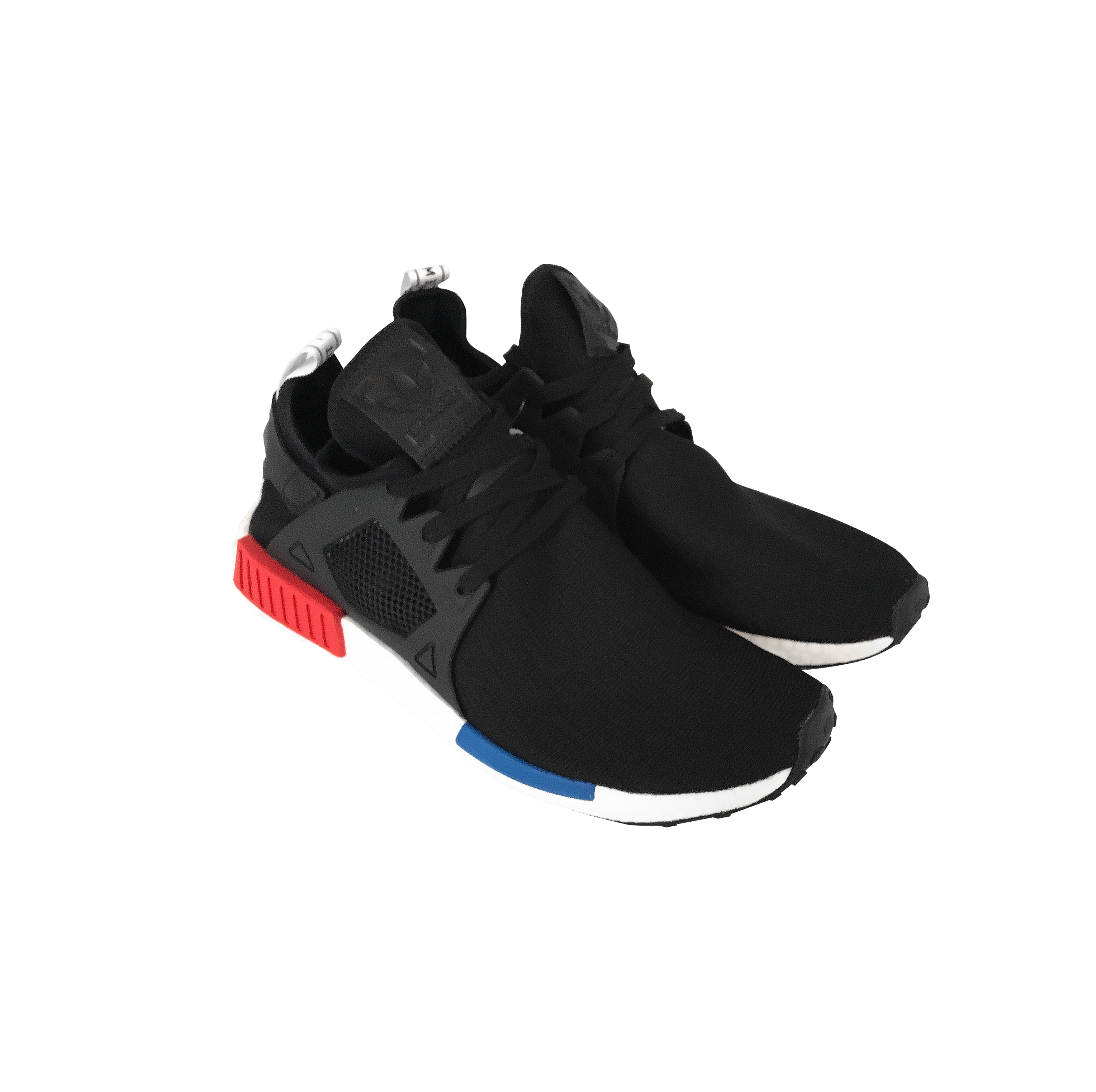 Exquisite Threadz Desirable Clothing Options Adidas Nmd Xr1 Og